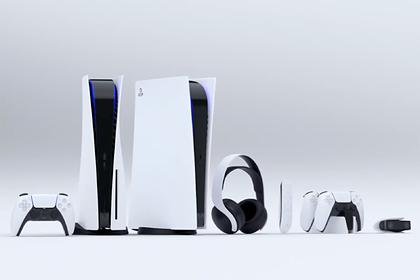 Sony объявила дату презентации PlayStation 5