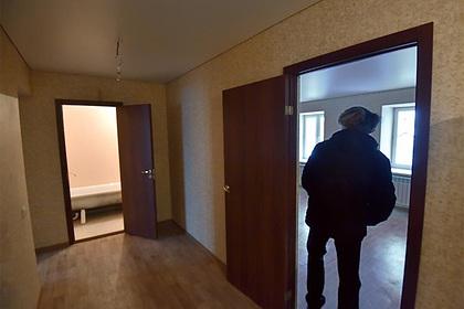 Россиянка купила две квартиры на украденные у брата деньги