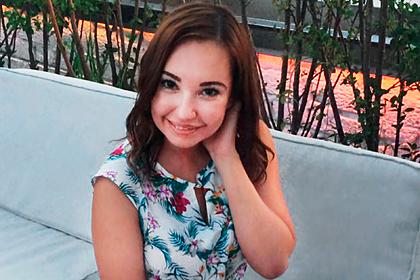 Жених погибшей дочери Конкина рассказал о ее долгах