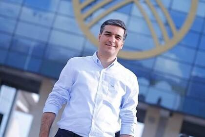Пашиняна обвинили в призывах к столкновениям после слов о «скулящих» противниках