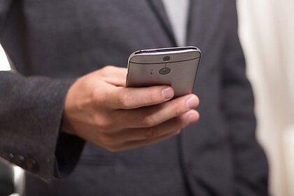Названы замедляющие работу смартфона приложения