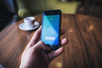 Перечислены главные недостатки смартфонов