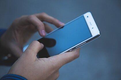 Эксперт назвал способные убить смартфон обновления