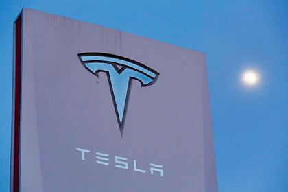 Илон Маск захотел создать китайский дизайн Tesla