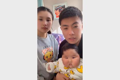 Лицо ребенка покрылось волосами и раздулось из-за увлажняющего детского крема