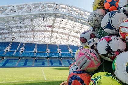 В России признали поход на футбол уважительной причиной для ухода с работы