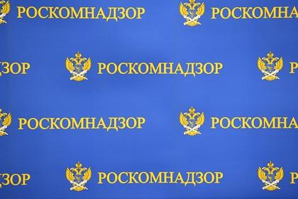 Роскомнадзор потребовал удалить призывы во «ВКонтакте» к участию детей в митингах