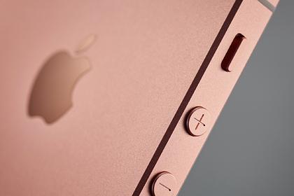 Apple похоронит iPhoneSE и iPhone6s