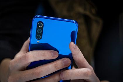 Xiaomi запретила устанавливать сервисы Google на свои смартфоны
