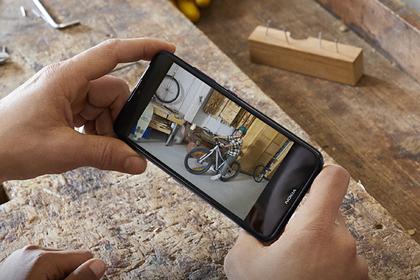 Nokia представила свой самый дешевый смартфон