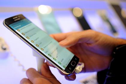 Samsung «похоронила» популярные смартфоны