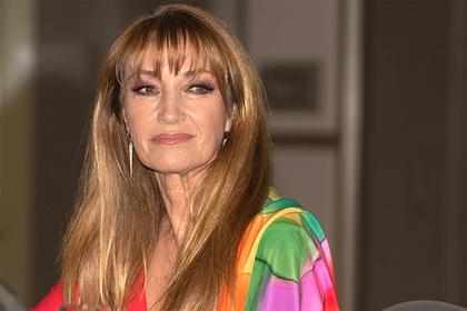 70-летняя актриса раскрыла секрет «вечно молодого» лица