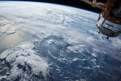 К Земле приблизится астероид со стадион размером