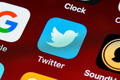 Роскомнадзор обвинил Twitter в распространении запрещенной информации