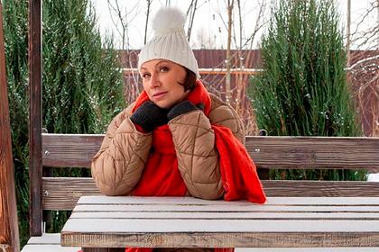 Ведущая «Давай поженимся!» призвала россиянок рожать