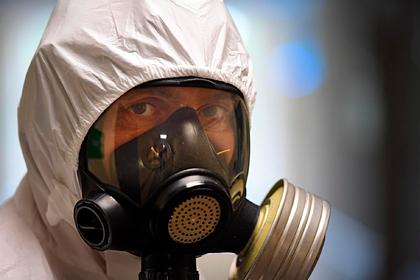 В России установлен новый минимум 2021 года по заражениям коронавирусом за день