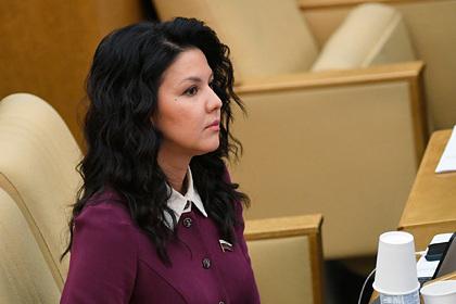 В Госдуме предложили запретить аборты в частных клиниках