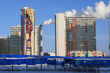 России предрекли дальнейший рост цен на жилье
