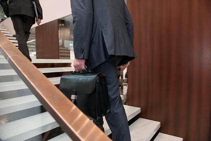 Россияне заявили о крахе карьерных планов
