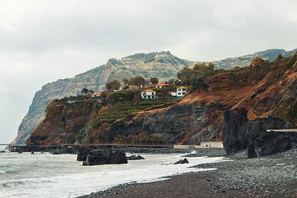 Лучший остров для отдыха в Европе открыл въезд туристам при одном условии