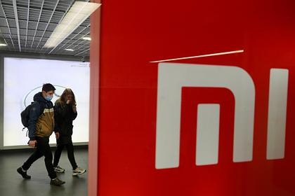 В США временно сняли запрет на сотрудничество с Xiaomi