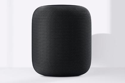 В гаджетах Apple нашли секретный датчик