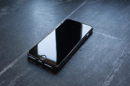 Раскрыты сроки выхода iPhone13