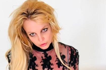 Бывший сотрудник Бритни Спирс раскрыл правду о ее пугающих постах в Instagram
