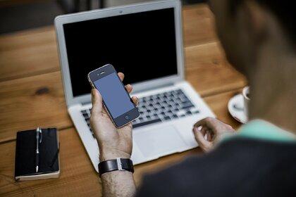 Россиянам рассказали о способах обхода защиты смартфона хакерами