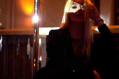 Возлюбленная певца Данко рассказала о его изменах с Лолитой