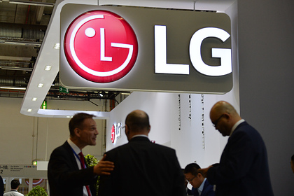 LG официально отказалась от выпуска смартфонов