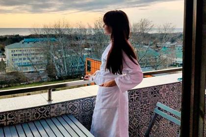 Россиянка отдохнула во «все включено» на Черном море и поделилась разочарованием