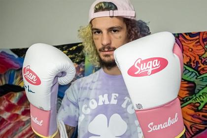 Американский боец UFC бросил вызов Яну и нарвался на ответ