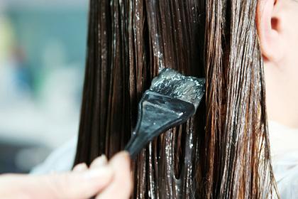 Парикмахер раскрыл секрет сохранения цвета волос после окрашивания