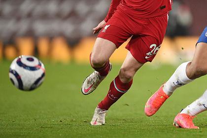УЕФА и АПЛ выступили против создания Суперлиги