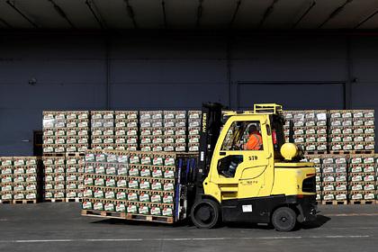 В России предложили ввести «пивное эмбарго» из-за обвинений Чехии