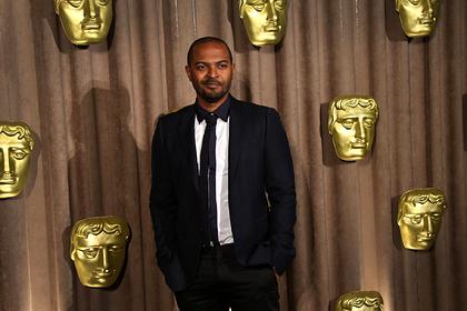 Звезду «Доктора Кто» лишили премии BAFTA из-за сексуальных домогательств