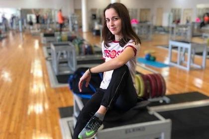 Паралимпийскую чемпионку из России обманули почти на два миллиона рублей
