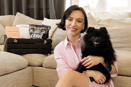 Ольга Серябкина назвала Леонтьева Леонидом и призвала его уйти на пенсию