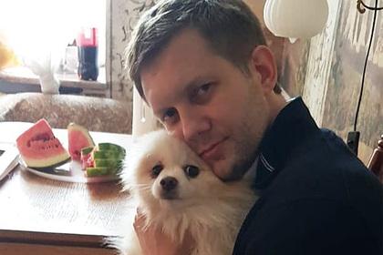 Ведущий «России 1» рассказал о сложных отношениях с отцом