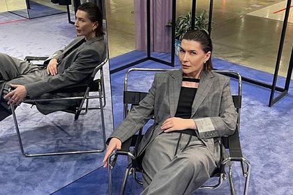 Театр ответил на критику из-за трансгендерной актрисы в спектакле «Вишневый сад»