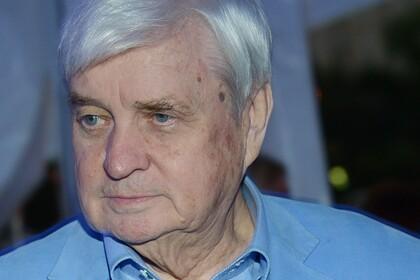 Друг бывшего мужа Пугачевой отреагировал на его смерть