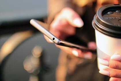 Названы самые выгодные для перепродажи смартфоны