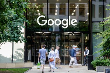 Google перестанет работать на старых смартфонах