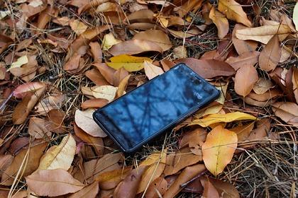 Россиянам назвали способные спасти жизнь приложения для смартфона