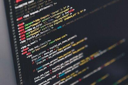 Россиянам назвали способ восстановить поврежденные вирусами файлы