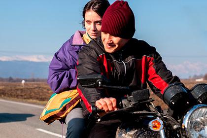 Фильм режиссера из Кабардино-Балкарии покажут на кинофестивале в Сан-Себастьяне