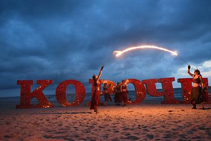 В Калининграде открылся фестиваль короткометражного кино «Короче»