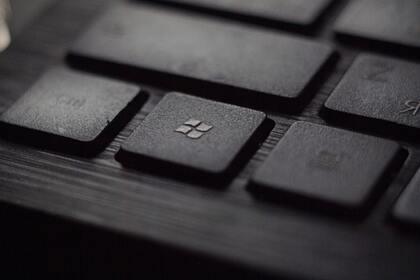 Windows11 получила новые функции