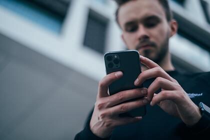 Аналитик назвала самые «пожирающие» память смартфона приложения